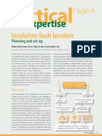 Insulation Fault Location MONITOR Ausgabe1 2016 En