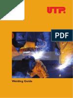 UTP_Welding_Guide_2009_GB.pdf