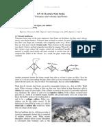 111-10.pdf