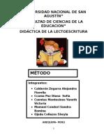 mtodopsicofontico-121223180638-phpapp02.docx
