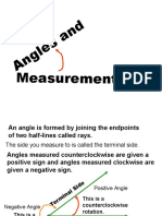 angles and measurements.ppt