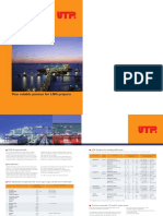 UTP for LNG.pdf