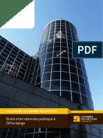 Ecole Internationale Publique a Differdange (2)
