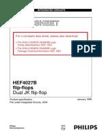 CD4027_FlipFlop