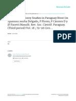 Estudios-Hidroquimicos-en-el-rio-Paraguay.pdf