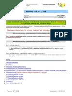 Anexo-Relatório-TEIP-2013-2014-30-de-julho