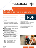 Mortar reparatii MS%2020(Disp-01).pdf