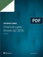 Trend Report Financial Threats Q2 2016 v1 0 ES
