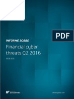 Trend Report Financial Threats Q2 2016 v1 0 ES