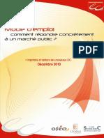 repondreconcrtementauxmp-nouveauxDC (1)