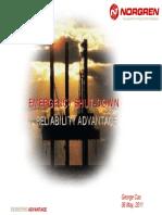 ESD__PPT[1].pdf