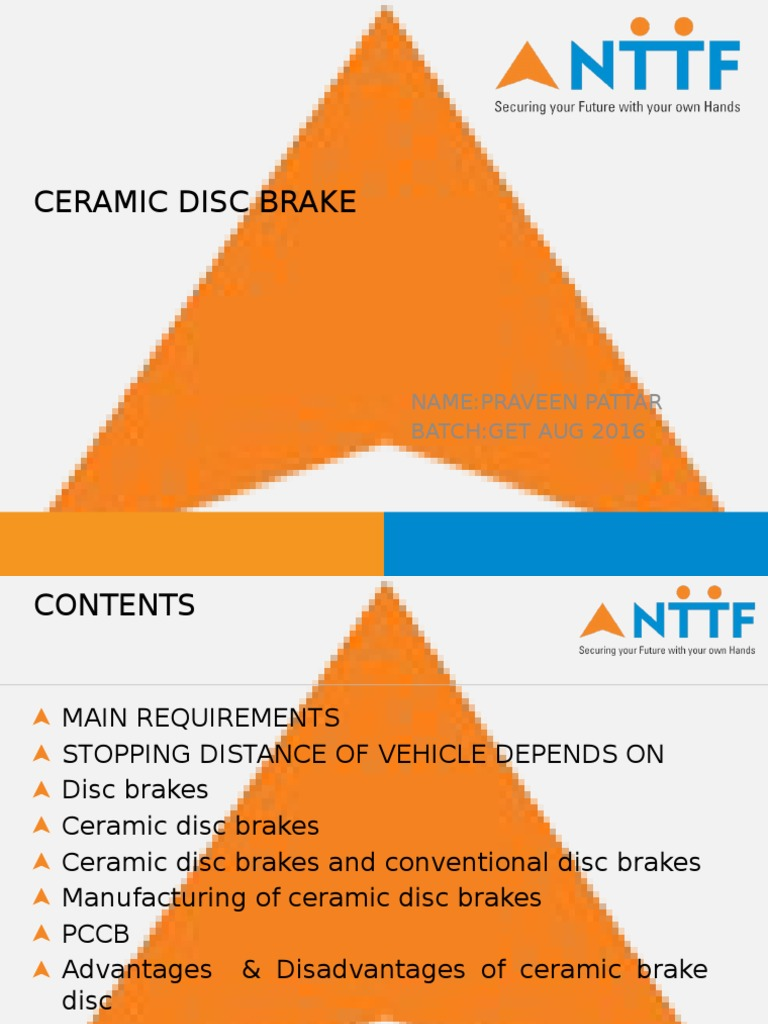 Ceramic Disc Brake Ceramics Daewoo Cielo Workshop Manual English