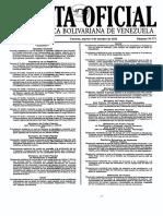 Ley de Transporte MOTOS GACETA OFICIAL 4102011-3254.pdf