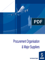 Procurement-Organisation-Major-Suppliers_261110.pdf