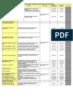 Lineamiento_Transparencia_2013_Anexos_final.xls