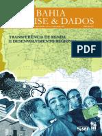 BA&D v.19 n.4 - Transferência de Renda