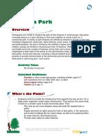 1_DesignAPark_June2013.pdf
