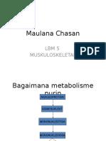 Maulana Chasan - LBM 5 MODUL 9