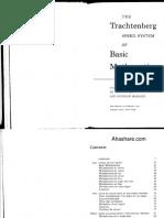 The Trachtenberg Speed System Of Basic Mathematics.pdf