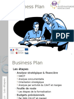 business-plan-plasturgie-APFC.pptx