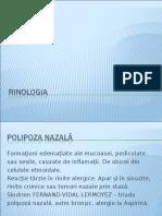 04_Rinologia_ Sinuzitele Acute Si Cronice
