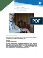 SentidodeEstudiarHistoriadeMexico.pdf