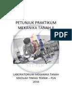 Prak.Mekanika Tanah-II.pdf