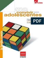 BVCM007175.pdf