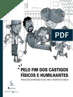 Pelo-fim-dos-castigos-fisicos-e-humilhantes.pdf