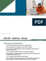 10_Netflow_Cust_XR37_v2