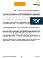 mo_ald_res_geo_tra.pdf