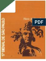 Flavio de Carvalho_Catalogo Bienal.pdf