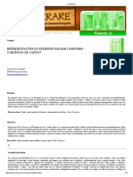 representações do fominino em dom casmurro.pdf