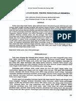 mutu ayam triyaninsi dkk.pdf
