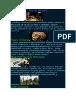 Distrito de Jaén.doc
