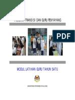 modul_lat_transisi.pdf