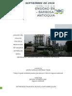 Informe Final de Practicas.docx