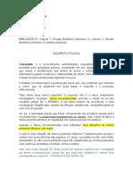 Aula 1 Inquérito. 1 Renato Brasileiro.docx