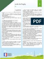 n Fs Episode 0005 French Transcription