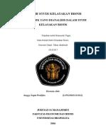 Resume Aspek SKB
