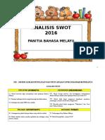 PELAN STRATEGIK PANITIA BM 2016.docx