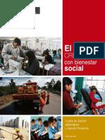 logros_2006_2010.pdf