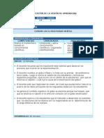 CTA3-U8-SESIÓN 01.doc