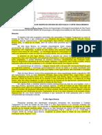 AFONSO,_M._c_mORAES,_C._a._2007_Ocupações_ceramist as No Norte Do Estado de São Paulo O Sítio Água Branca.