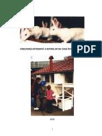 Cresterea-iepurilor.pdf