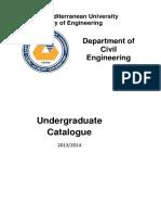 2013 2014 Undergraduate Leaflet Web Version