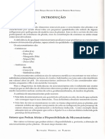114276604-Micronutrientes-Nutricao-Mineral-de-Plantas-FERNANDES-M-S-SBCS.pdf