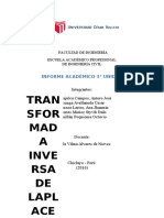 Matemática-III-informe-3-unidad.docx