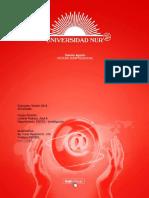 DER. AGRARIO. DR. LANDRIEL.pdf