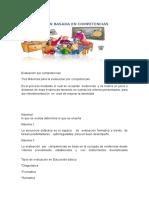 LA EVALUACIÓN BASADA EN COMPETENCIAS.docx